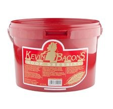 KEVIN BACON'S HOOF DRESSING 2,5l