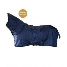 Kentucky Turnout Rug All Weather 300gr