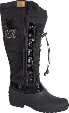 IR Thermostiefel Love Never Falls