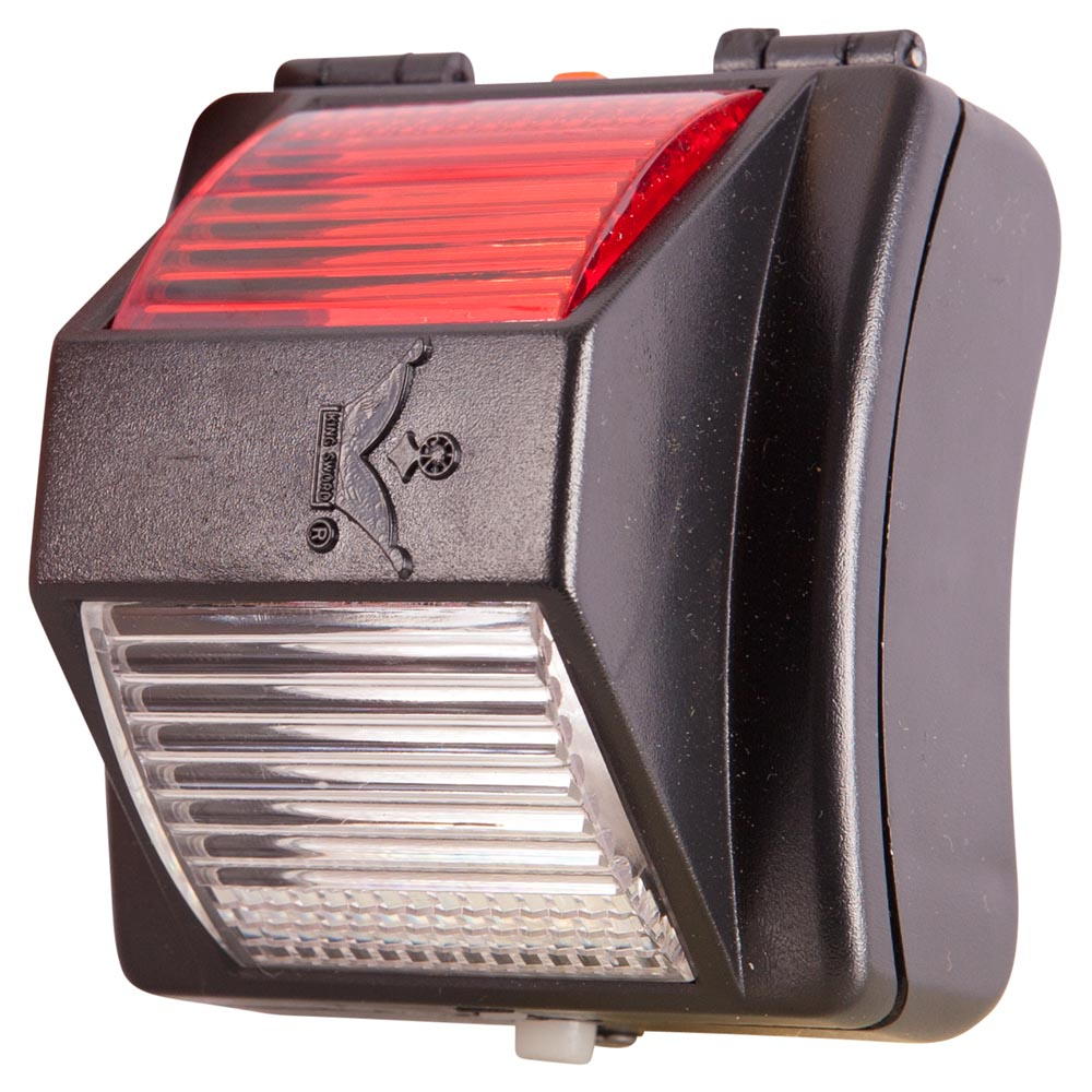 Stiefel-Armlampe Safety Light