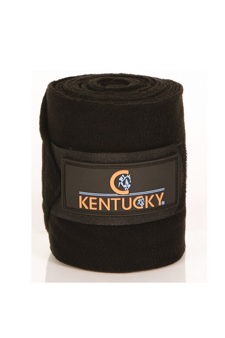Kentucky Fleecebandagen