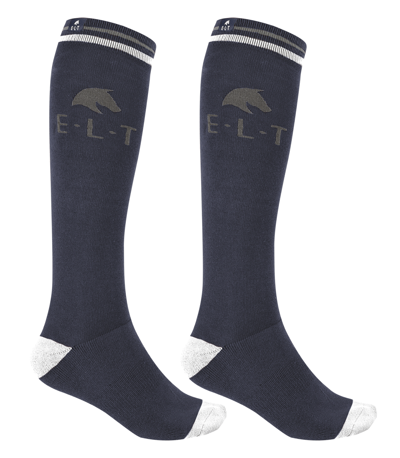 Reitersocken Horse