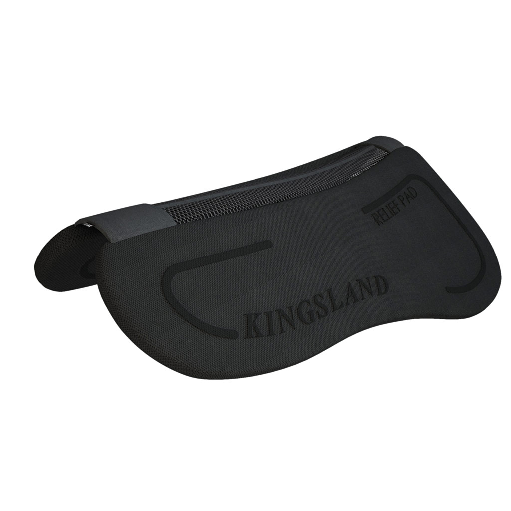 KL Relief Pad