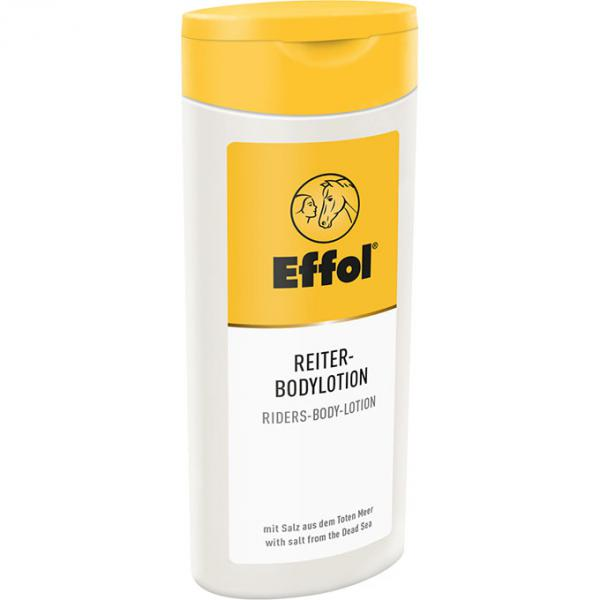 Effol Reiter-Bodylotion