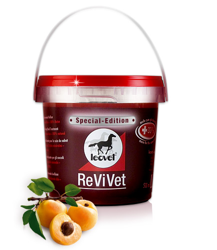 ReViVet Special Edition