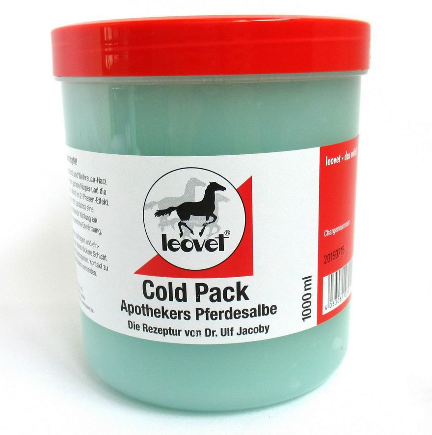 Cold Pack 1000ml