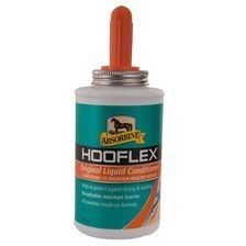 Hooflex Liquid Conditioner®