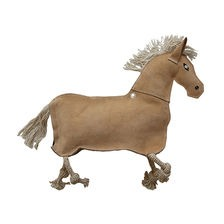 "Kentucky Relax Horse Toy ""PONY"""