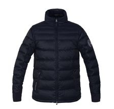 Kingsland Thermojacke GRAHAM