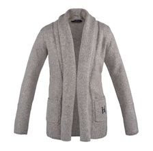 Kingsland Strickjacke DALENE