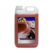 Cavalor Leather Soap 3l Kanister