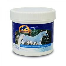Cavalor NOR PLUS 475ml Dose