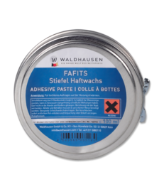 FAFITS Haftpaste, 100 ml