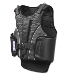 SWING Bodyprotector P11 flexible mit RV, Kinder