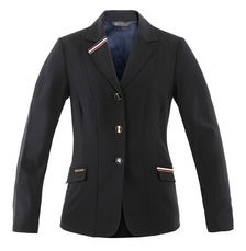 Kingsland Turnierjacket Sloane