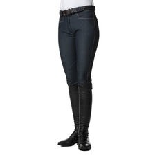 Kingsland Damenreithose Kelly Jeans