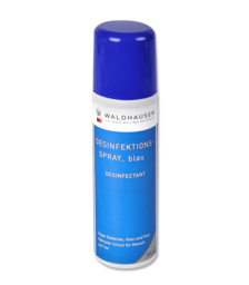 Desinfektions-Spray, 200 ml