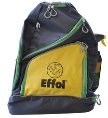 Effol Friends-Bag