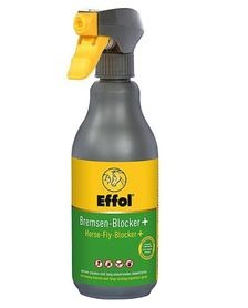 Effol Bremsen-Blocker +
