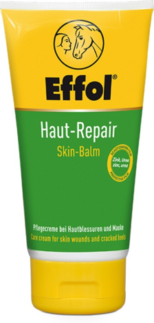 Effol Haut-Repair