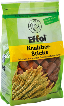 Effol Knabber-Sticks
