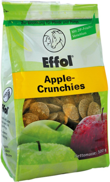 Effol Apple-Crunchies