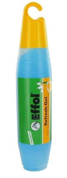 Effol Refresh-Gel