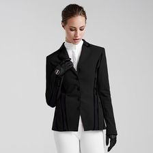 KL ELVIRA MASTER Damen Turnierjacket