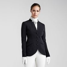 KL FAIREN MASTER Damen Turnierjacket