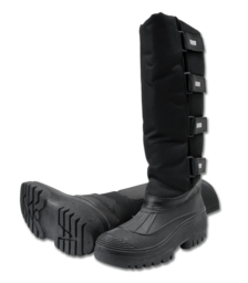 Thermostiefel Standard