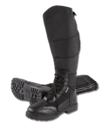 Thermostiefel Elegance