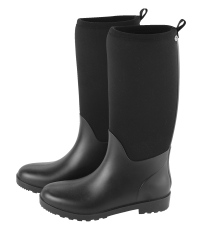 Allwetter-Stiefel Houston